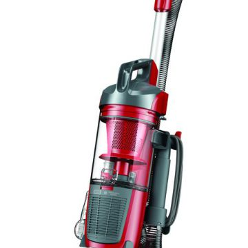 High Suction Multifunction Vacuum Cleanerr Portable High Suction