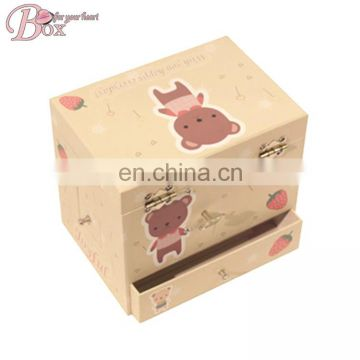 Musical Ballerina Jewelry Box Manufacturers