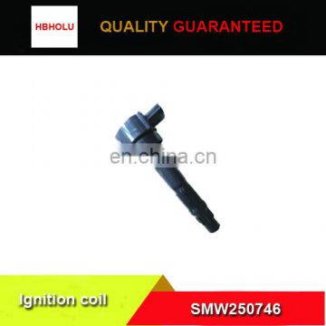 mitsubishi 4G69 Ignition coil SMW250746 with good quality