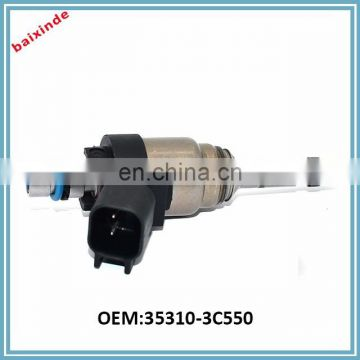 35310-3c550 Fuel Injector Gdi Injector For 11-13 Hyundai Azera