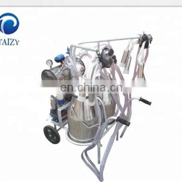 large stock milk cream separator machine/ good -sell milk powder making machine