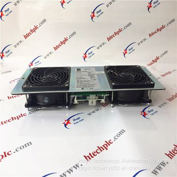 Honeywell 51305430-100  DCS module In Stock Good Quality