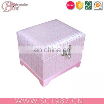 Hot sale ballerina music boxes from Chinese manufacturers