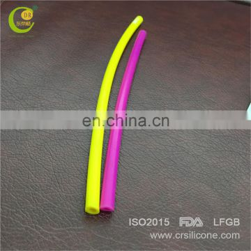 High Temperature Resistant Silicone Rubber Vacuum Hose
