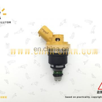 550CC Car Fuel Injector 16600-AA170 FOR EJ20 Engine