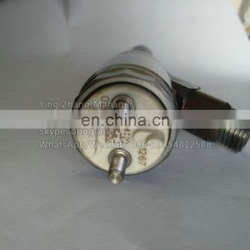 Common rail injector 320-0677