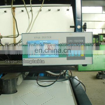 DT--Professional VP44 pump tester, gold electrical test equipment