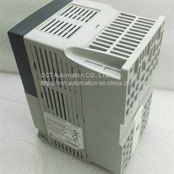 Allen-Bradley Rockwell PLC 1756-L55M12 In Stock With Good Price
