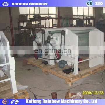 HIgh Efficiency high quality waste fabric opening machine