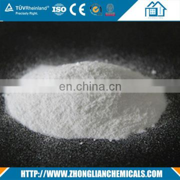 SODA ASH LIGHT AND DENSE 99.2%MIN
