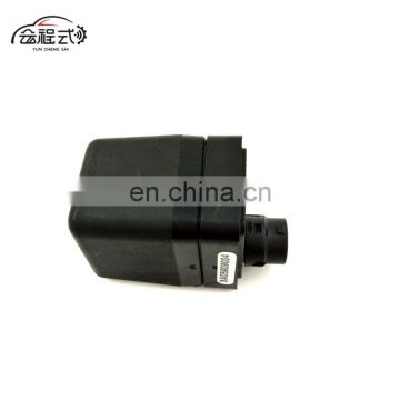 Rear View Reversing Camera For Audi Q7 A6 C6 A8 D3 4L0980551 4L0980551B 4L0980551D