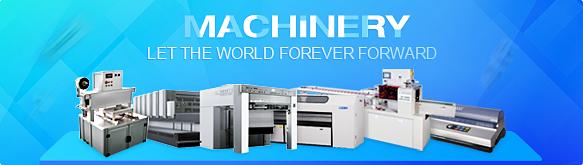 Source Food & Beverage Machinery,Building Material Machinery and Metal & Metallurgy Machinery From China Suppliers.