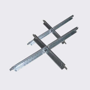 Best Sale T-Bars/Tee Grid for Ceiling Suspended System