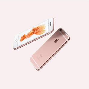Apple iPhone 7 Plus (Latest Model) - 256GB - Gold (Unlocked) Smartphone