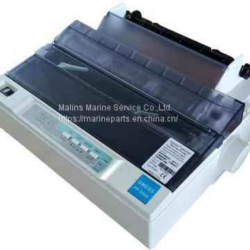 Mining Automatic Vacuum Disc Filter Mineral Slurry Separator