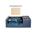 Industry Laser Equipment