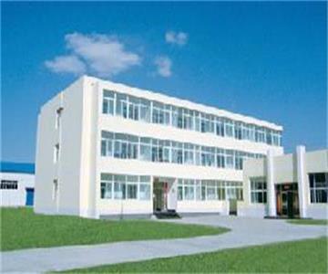 Jingcheng Hydraulic Pump Co., Ltd.