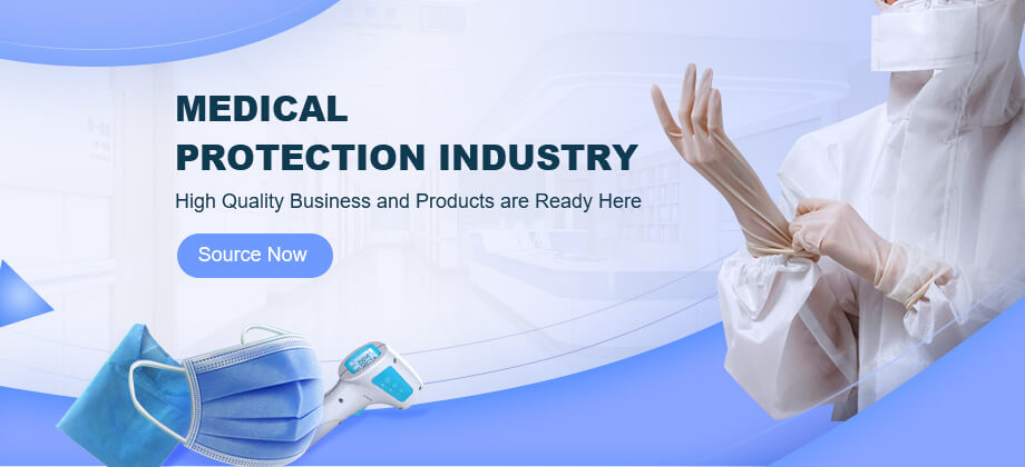 medical protection products