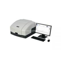 Water Vapor Transmittance Tester Electrolytic Method Aluminum-Plastic Composite Film