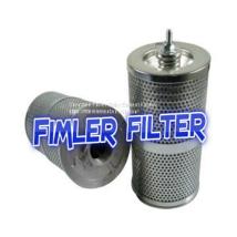Yamashin Filter RC08182A003A, E247700Z0000C000, H0032-0012-40, CS 04300A001, CSP08-10, CSP0810, CSP08N30, CSP1010